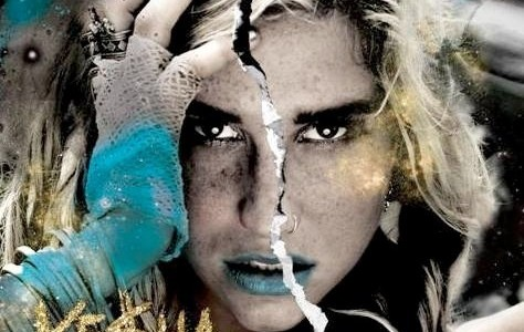 Ke$ha releases the crazy yet catchy album: Cannibal