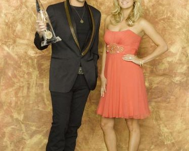 44th annual Country Music Association Awards