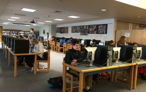 Opinion: Is technology in the classroom worth it?