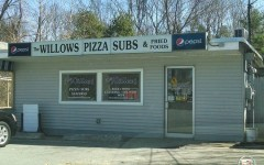 Willows exceeds expectations