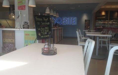 "Yobite ""medi-yogurt"" at best"