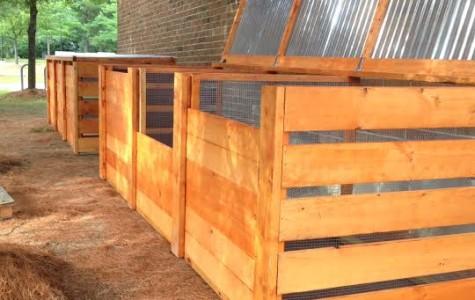 Composting starts at WA