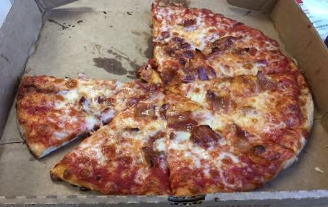 Brickhouse offers slice of decency