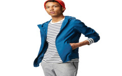 Men's Fall Fashion Trends