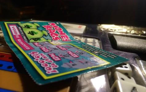 WA's Gambling Culture