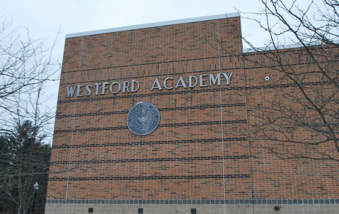 Exploring the history behind WA