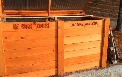 The story behind composting at WA