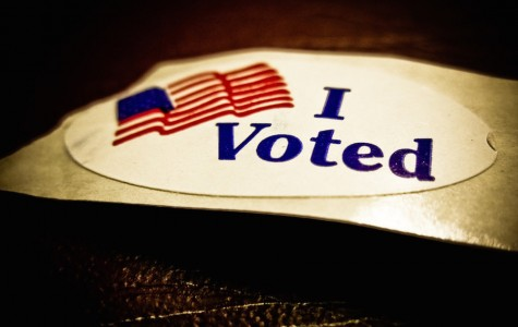 Super Tuesday: Who should you vote for?