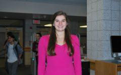 Alibrandi set to take athletic skills to college