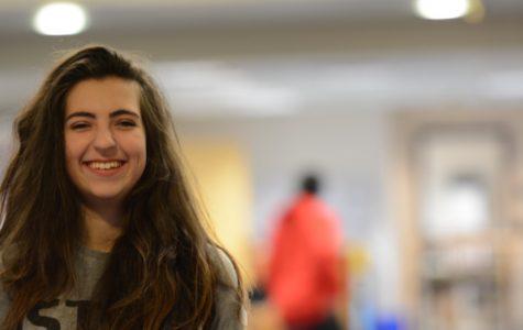 Emma Monville's Newest Venture: Westford