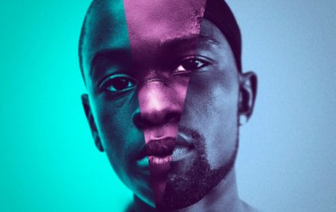 Moonlight is the Best Movie of 2016
