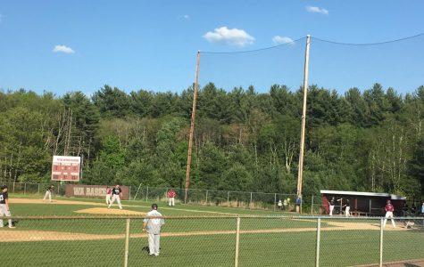 WA Baseball goes to MIAA tournament after win against Cambridge