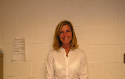 WA graduate Kathy Paquette takes on Instructional Technology