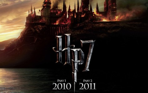 Mark Your Calendars for the Epic Finale of Harry Potter