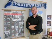 Mr. Welch returns to teach