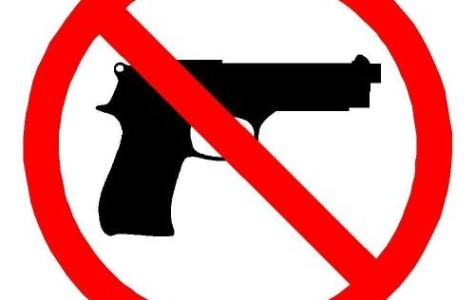 Fifteen mass murders have occurred at the hands of firearms in the US over the past thirty years.