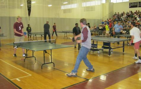 Photos: Students showcase talents