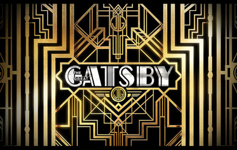 The Less-Than-Great Gatsby