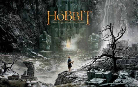 The Hobbit holds up a legacy