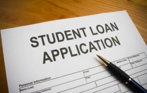 Student loans: An investigative report