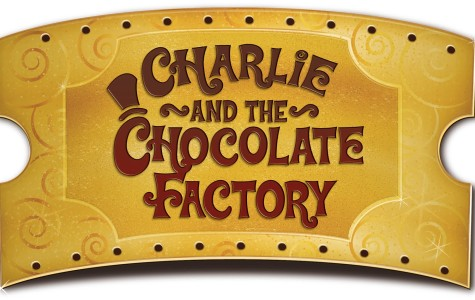 Charlie and the Chocolate Factory premiers at Stony Brook