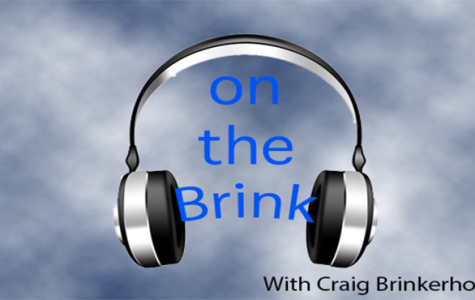 On the Brink: Rec Ball