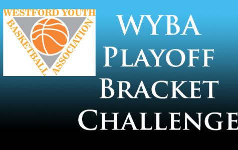 WYBA Playoff Bracket Challenge