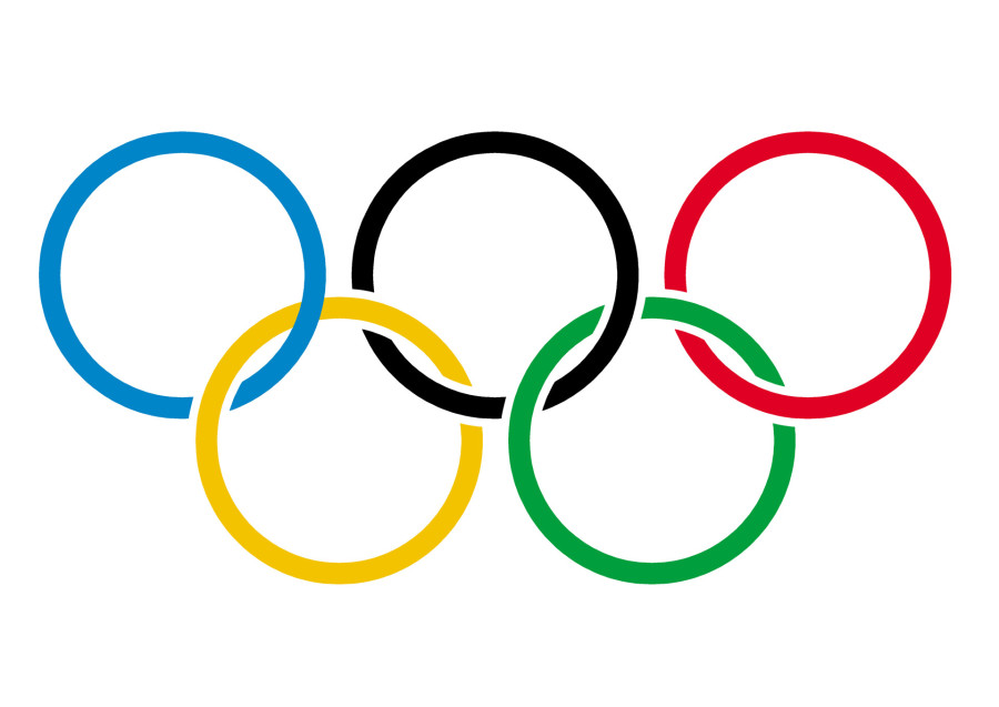 Opinion: Should all of the Winter Olympic activities really be called sports?