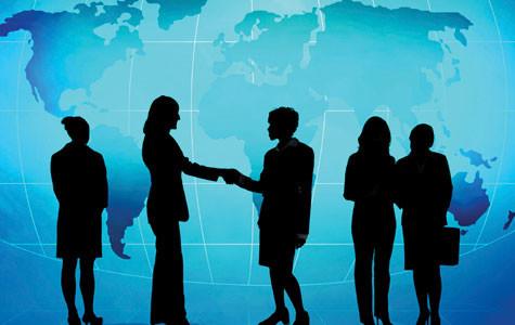 Participation in internships grows
