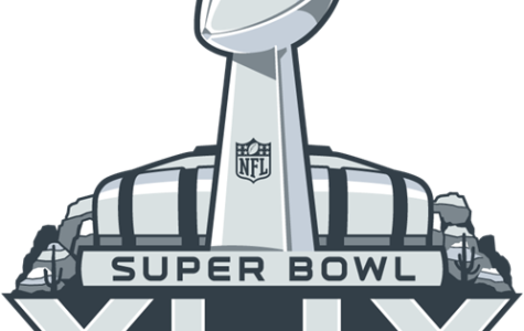 Should the Superbowl be a holiday?
