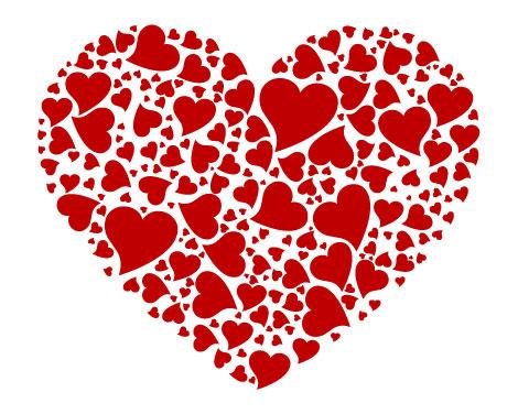 the love of valentine's day – wa ghostwriter, Ideas