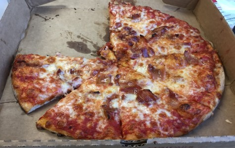 Brickhouse offers slice of decency