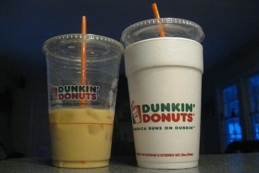 The impact of caffeine on WA