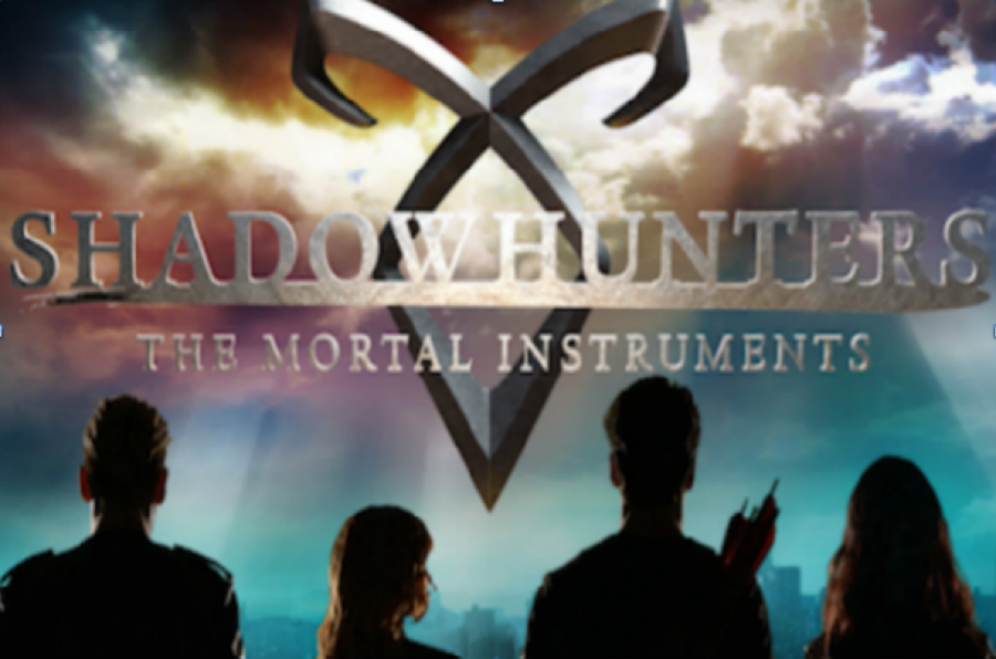 A+poster+of+the+Shadowhunters+TV+series%2C+taken+from+creative+commons+search.+