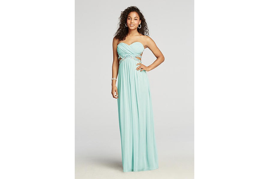 Inexpensive Prom Dresses Youll Love Wa Ghostwriter