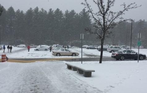 Snow Day Grader: April 4th