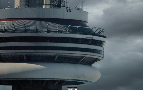"Drake's ""Views"" goes in new directions"