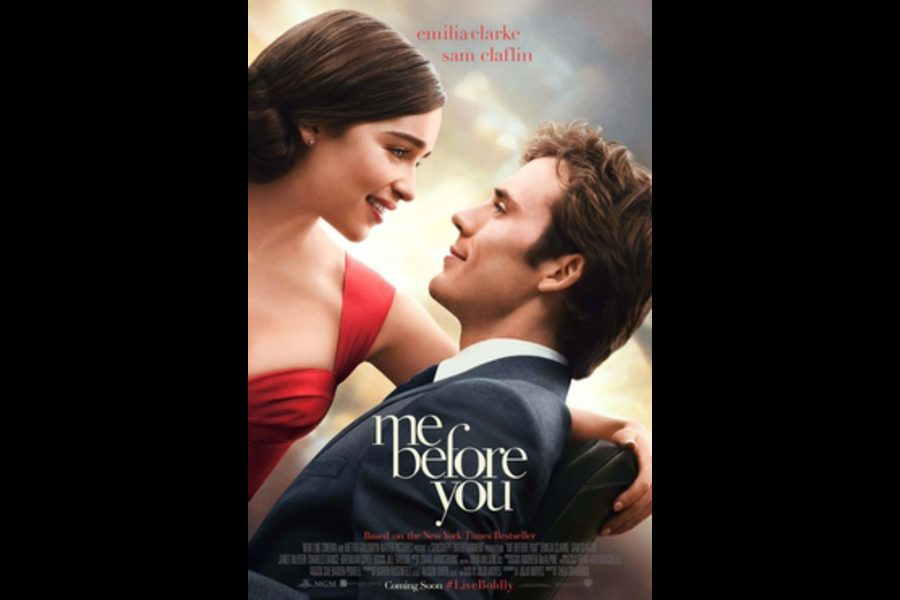The+movie+poster+for+Me+Before+You.