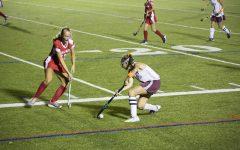 Keefe sticks to UMass Lowell