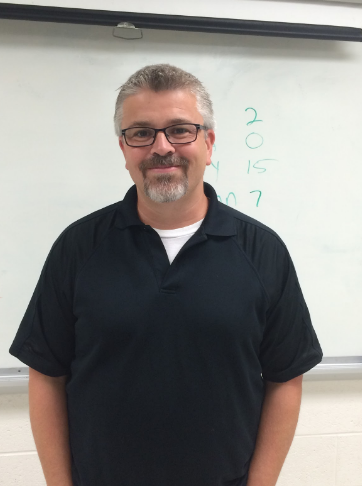 Click here to read about Mr. Curran