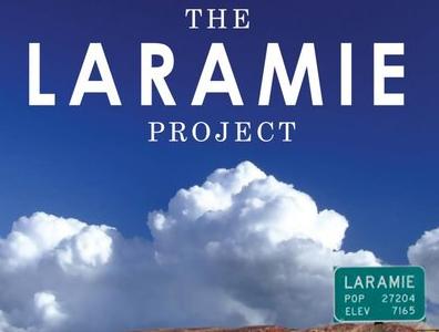 WATA ditches Mockingbird and takes on Laramie
