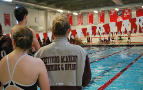 Girls emerge as DCL champs from Weston
