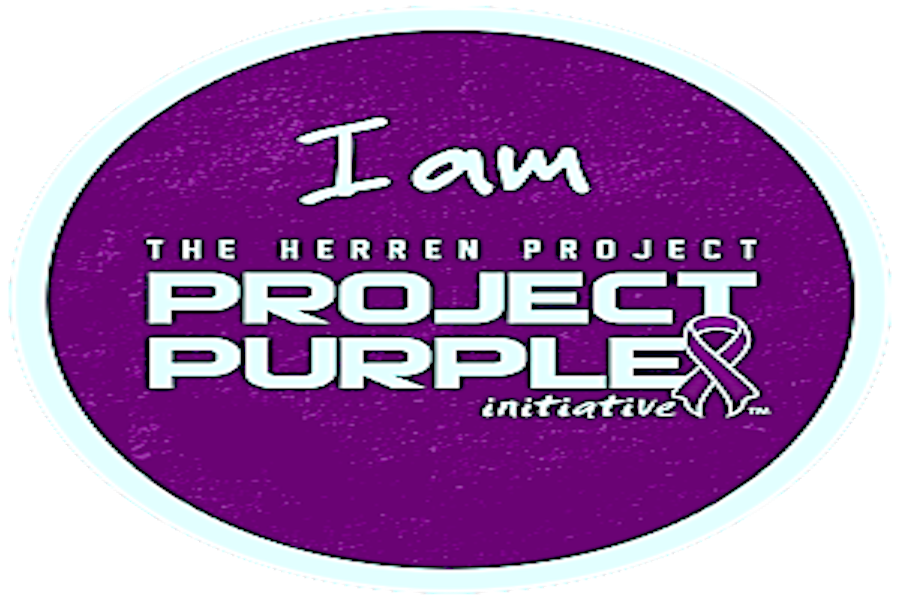 Project+Purple+logo
