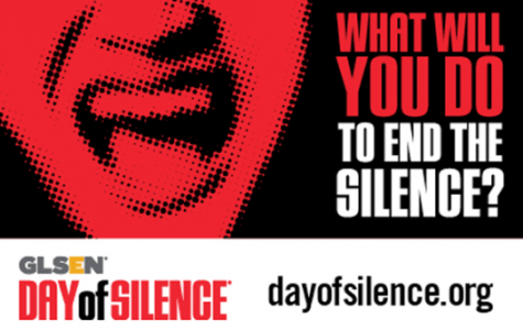 WA Stays Silent for a good cause on Wednesday