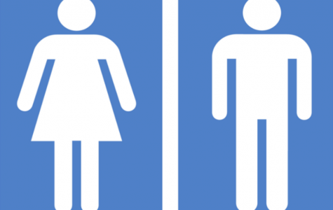 Administration reveals transgender bathroom policies at WA