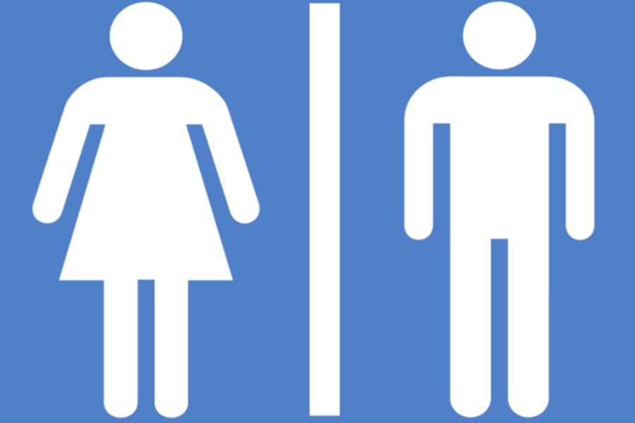 Administration reveals transgender bathroom policies at WA