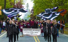 Photos: 47th Apple Blossom Festival