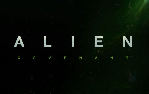 Alien: Covenant Delivers Non-Stop Thrills