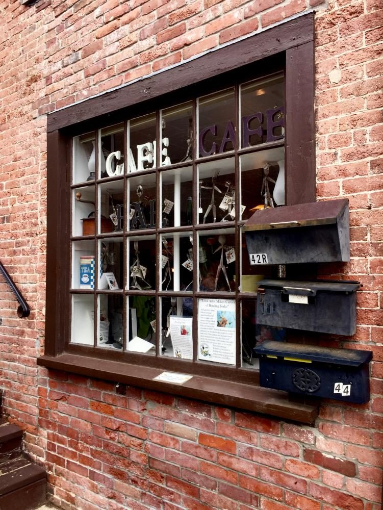 The+historic+brick+walls+of+Concord