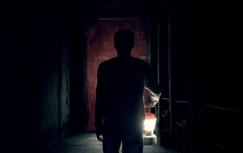 'It Comes at Night' Lacks Thrills